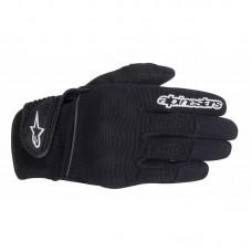 Alpinestars Stella Spartan Glove