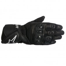 Alpinestars Stella SP Air Leather Glove