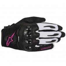 Alpinestars Stella SMX-1 Air Glove
