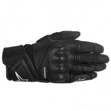Alpinestars Stella Baika Leather Glove