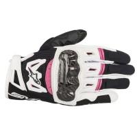 Alpinestars Stella SMX-2 Air Carbon V2 Leather Glove
