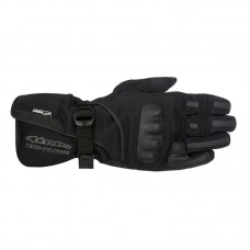 Alpinestars Apex Drystar Glove