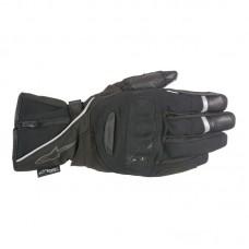 Alpinestars Primer Drystar Leather Glove
