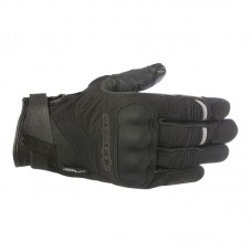 Alpinestars C-30 Drystar Glove