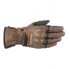 Alpinestars Cafe Divine Drystar Glove
