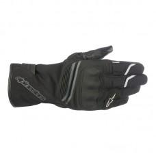 Alpinestars Equinox Outdry Glove