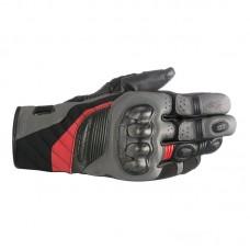 Alpinestars Belize Drystar Glove