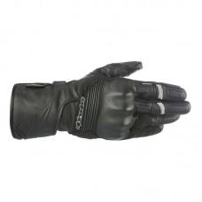 Alpinestars Patron Gore-Tex Glove
