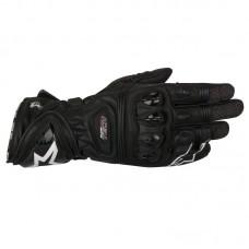 Alpinestars Supertech Glove