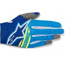 Alpinestars Limited Edition Union Radar Flight Gloves