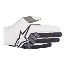 Alpinestars Dune-2 Glove