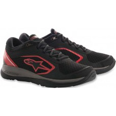 Alpinestars Alloy Shoe