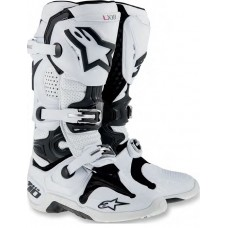Alpinestars Limited Edition Angel Tech 10 Boot