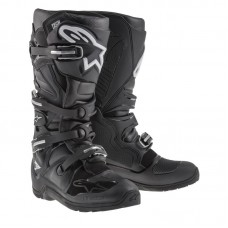 Alpinestars Tech 7 Enduro Boot