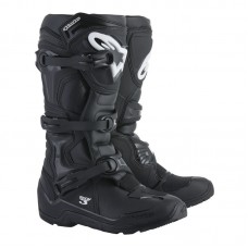 Alpinestars Tech 3 Boot Enduro