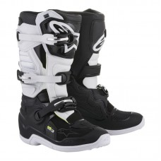 Alpinestars Stella Tech 3 Boot