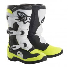 Alpinestars Tech 3S Kids Boot