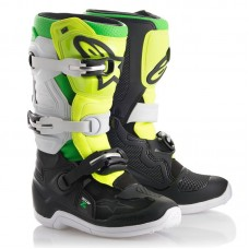 Alpinestars Limited Edition Prodigy Tech 7S Youth Boot