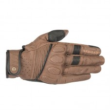 Alpinestars Crazy Eight Glove
