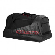 Alpinestars 140 Holdall Gear Bag