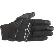Alpinestars Stella Faster Glove