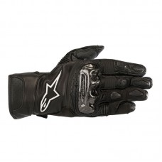 Alpinestars Stella SP-2 V2 Glove