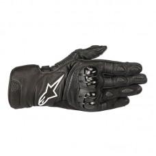 Alpinestars SP-2 V2 Leather Glove