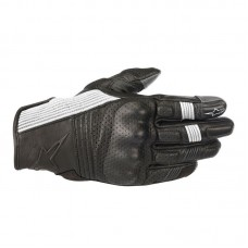 Alpinestars Mustang V2 Leather Glove