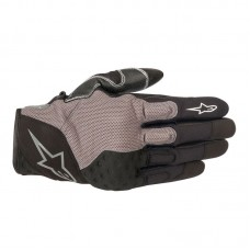 Alpinestars Kinetic Glove
