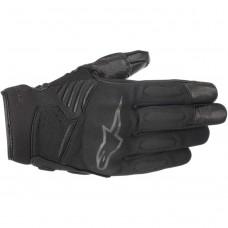 Alpinestars Faster Glove
