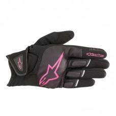 Alpinestars Stella Atom Glove