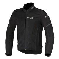 Alpinestars Viper Jacket Tech-Air Compatible