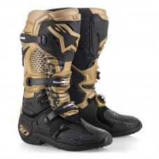 Alpinestars Limited Edition Aviator Tech 10 Boot