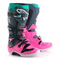 Alpinestars Limited Edition Indy Vice Tech 7 Boot