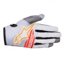 Alpinestars Limited Edition Gator Youth Radar Gloves