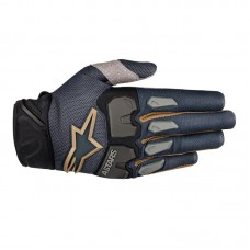 Alpinestars Limited Edition Aviator Racefend Gloves
