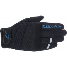 Alpinestars Asama Air Glove