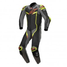Alpinestars GP Pro V2 Leather Suit Tech-Air Compatible