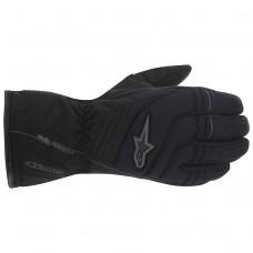 Alpinestars Stella Transition Drystar Gloves