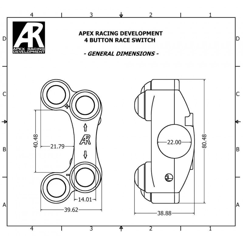 yamaha nytro wiring diagram yamaha nytro fuse box wiring diagram data  yamaha nytro fuse box wiring diagram data