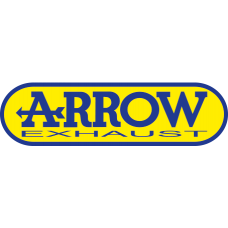 Arrow Exhausts for the Aprilia RS 125 REPLICA 1995/1998
