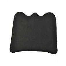 Armour Bodies Pre-cut Foam Seat Pad for Pro Series Superbike Tail for Kawasaki ZX-6R 636 / ZX-6RR (05-06)