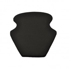 Armour Bodies Pre-cut Foam Seat Pad for Pro Series Superbike Tail for Kawasaki ZX-10R (06-07)