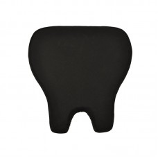 Armour Bodies Pre-cut Foam Seat Pad for Pro Series Superbike Tail for Honda CBR600RR (07-12)