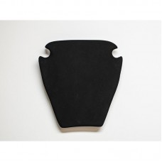 Armour Bodies Pre-cut Foam Seat Pad for Pro Series Superbike Tail for Honda CBR600RR (2013+)