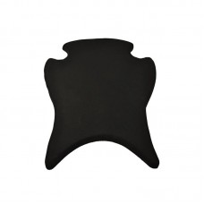 Armour Bodies Pre-cut Foam Seat Pad for Pro Series Superbike Tail for Triumph Daytona 675 / 675R (2013-2018)