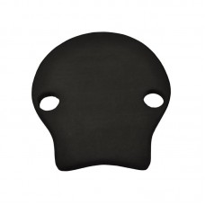 Armour Bodies Pre-cut Foam Seat Pad for Pro Series Superbike Tail for Ducati 1198 / 1098 / 848
