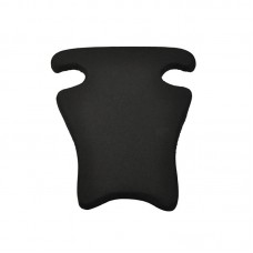Armour Bodies Pre-cut Foam Seat Pad for Pro Series Superbike Tail for BMW S1000RR / HP4 (09-14)