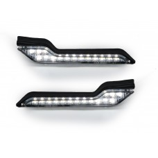 BarkBusters LED Marker Light Kit for JET, VPS, and STORM Handguards