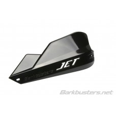 BarkBusters JET Plastic Handguards